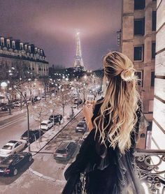 paris view from balcony . paris view from window . Ohh Couture, Adventure Is Out There, Belle Photo, Art Girl, Adventure Travel, Adventure Time, Travel Photography, Fashion Photography, Photography Ideas
