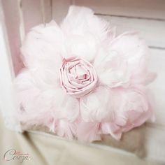 dd359a642db 47 meilleures images du tableau Bouquet de mariée original ...
