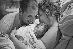 Filmagem e fotografia de Parto  - Cheguei ao Mundo   Fernanda Rodrigues - Sobre gravidez, bebês e maternidade