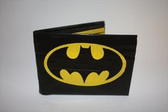 8 DIY Duct Tape Wallets with Instructions   101 Duct Tape Crafts