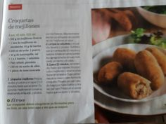 Tentempies Sweet Potato, Potatoes, Vegetables, Food, Mussels, Butter, Potato, Essen, Vegetable Recipes