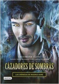 Lady Midnight. Cazadores de sombras: Renacimiento, de Cassandra Clare. Pasión, glamour y criaturas diabólicas en la nueva y muy esperada trilogía Renacimie...