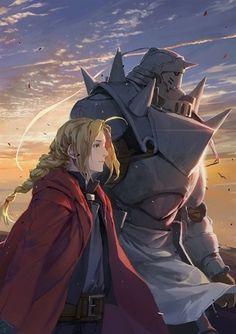 Fullmetal Alchemist Alphonse, Fullmetal Alchemist Cosplay, Alphonse Elric, Fullmetal Alchemist Brotherhood, Full Metal Alchemist Manga, Sad Comics, Roy Mustang, Edward Elric, Noragami