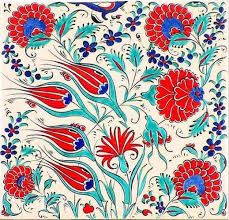 Image result for birds painted tiles