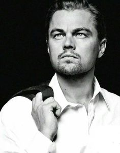 Leonardo DiCaprio love him. Leonardo Dicaprio, Kate Winslet, Hollywood Actor, Hollywood Actresses, The Villain, Best Actor, Johnny Depp, American Actors, Celebrity Crush