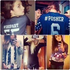 SHOPARTMANIA #levostrefoto #shopartmania #tshirt #cap #accessories#sweatshirt#collection #new #fallwinter13 #cap #troppobella #nuovefantasie #hashtag #superfashion #cool