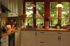 kuchyně z www.mimibazar.cz