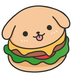 Memorial Day Foods, Cute Food Drawings, Hummingbird Food, Burger Dogs, Polymer Clay Sculptures, Photographer Headshots, Pencil And Paper, Train Art, Light Art