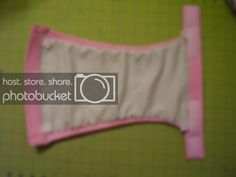 Step by step pictures for making a gCover half) G Diapers, Baby Center, Gym Shorts Womens, How To Make, Pictures, Photos, Grimm, Nursery Nook