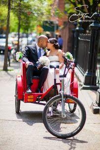 pedicab depot chicago - Google Search
