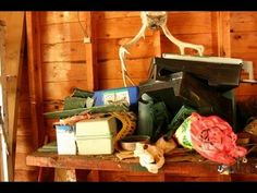 Organization Tips: How to Declutter Your Home