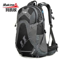 36 Best Mountain Hardwear Backpacks - Backpacks images  6f5cfadae32c0