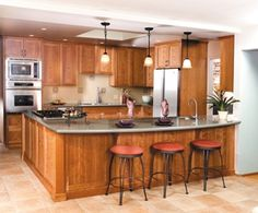 Kitchen Idea | voguehome.org