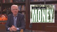 Increasing Your Income with Bob Proctor. Download Bob's book for free, You Were Born Rich here: http://www.proctorgallagherinstitute.com/you-were-born-rich-book?utm_medium=Pinterest&utm_source=Organic&utm_campaign=You%20Were%20Born%20Rich%20Opt%20In
