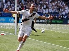 6627b0788 Zlatan Ibrahimovic has been a source of some truly spectacular goals while  playing in Europe.