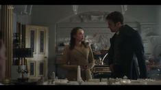 Sanditon 2019, Tom Parker, Theo James, Divergent, Jane Austen, Make Me Happy, Zombies, February, Writer