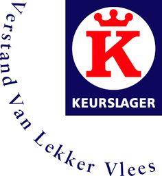Welkom bij Premiertrip Sports Travel Sinds begin 2009 organiseert Premiertrip voetbalreizen- en arrangementen naar de Europese topcompetities voor de Belgische en Nederlandse markt. Met een kantoor…