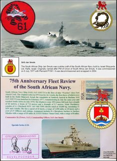 Sa Navy, Union Of South Africa, Defence Force, Navy Ships, Special Forces, Battleship, Military, War, African