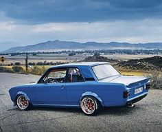 Ford Cortina Mk2 Bmw E30 Touring, Vw Cabrio, Ford Motorsport, Ride 2, Ford Classic Cars, Old Fords, Ford Escort, Sweet Cars, Chevy Silverado