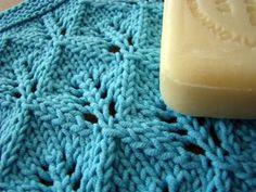Lace-washcloth2_small2