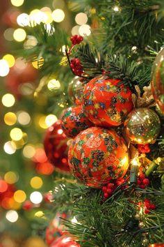 AKCollection: I Love Christmas