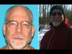 Body of Missing Wall Sreet Journal Reporter Pulled from NJ River: https://youtu.be/pKYO0iQwiHk
