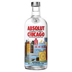 absolut vodka - Buscar con Google