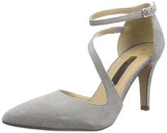 Buffalo Sandaletten | schuhe | Sandaletten, Schuhe, Leder