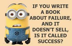 Image result for minions quotes