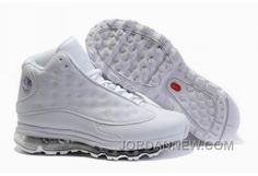 http://www.jordannew.com/womens-nike-air-max-jordan-13-shoes-all-white-cheap-to-buy-6we3ha4.html WOMEN'S NIKE AIR MAX JORDAN 13 SHOES ALL WHITE CHEAP TO BUY 6WE3HA4 Only 96.97€ , Free Shipping!