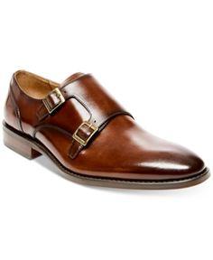 dress shoes, dress shoes men