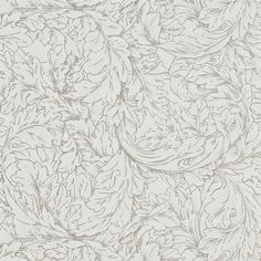 The Original Morris & Co - Arts and crafts, fabrics and wallpaper designs by William Morris & Company | Products | British/UK Fabrics and Wa...