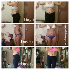 Transformation Tuesday this week comes from Michaelene T, she is a mother of 2 and was ready to give up on her health and fitness. Michaelene had tried countless diet and weight loss plans and felt…
