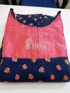 Salwar Neck Designs, Churidar Designs, Kurta Designs Women, Dress Neck Designs, Blouse Designs, Salwar Pattern, Suit Pattern, Cotton Kurties, Saree Painting