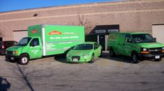 Servpro of Ozaukee County Blog