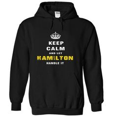 IM HAMILTON - #hoodie #sweatshirt hoodie. LIMITED TIME => https://www.sunfrog.com/Funny/IM-HAMILTON-rlebj-Black-Hoodie.html?68278