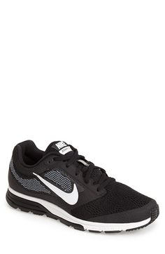 Free shipping and returns on Nike 'Zoom Fly 2' Running Shoe (Men) at Nordstrom.com. Lightweight and ultra-breathable, the Zoom Fly 2 running shoe provides a secure, adaptive fit for natural movement and enhanced comfort on fast runs. Dynamic Support technology in the midsole creates superb stability without the weight of a traditional medial post—combining Cushlon and phylon® foams for ultra-smooth, dual-density cushioning. A forefoot Zoom unit delivers low-profile response, while integrated…