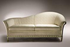 VERSACE (范思哲)家具-新古典系列