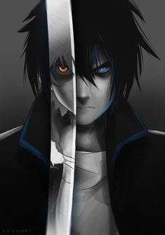 Noragami-yato e sekki Otaku Anime, Manga Anime, Manga Boy, All Anime, Me Me Me Anime, Anime Love, Anime Guys, Anime Art, Yatogami Noragami