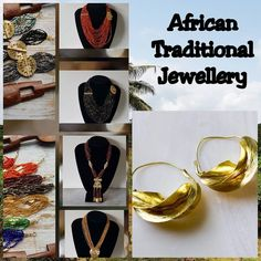 Excited to be at The Alternative Christmas Market in Jesmond this Saturday for our only market of this year. This is a unique chance to meet and see before you purchase. We will have artisan jewellery from Ivory Coast at our stall including exclusive items... #alternativechristmasmarket #christmasfair #stationery #beorganised #ethical#fairtrade#handmade#shopsmall #2018diary#2018planner#colouraddict #agenda2018#northeast#africanbatik#africanprint#africanfabric#africantextile #ankaraprint#etsysell 2018 Planner, African Accessories, African Diaspora, Ivory Coast, Newcastle, Artisan Jewelry, Alternative, Etsy Seller, Stationery