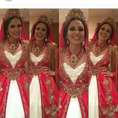 #bindallı #gelin #gelinlik #dugun #noivas #celebration #vestidodenoiva #weddingrings #noiva #casamento #ido #bride #instabride #picoftheday #noi #vestido #dreamwedding #bff #engaged #bridesmaid #couture #bridetobe #boda #weddingday #instagramhub #weddingdress