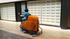 Akburtem Şirketler Grubu Temizlik Hizmetleri 444 2 860 http://www.akburtem.com.tr http://www.akburtem.com