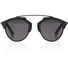 9ed10f825993 8 Best Transparent Sunglasses images