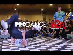 Ibra vs Funny | SEMI FINAL | BOTY ITALY WILD CARD 2016 #HipHopDance #UrbanDance #World-BBoy #BBoy #BBoyBattles - http://fucmedia.com/ibra-vs-funny-semi-final-boty-italy-wild-card-2016-hiphopdance-urbandance-world-bboy-bboy-bboybattles/