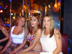 nana plaza single muslim girls Muslim prostitutes bangkok nana plaza  muslim prostitute speaks about prostitution in lahore,  bangkok 2017 girls how much soi cowboy vs nana plaza - duration: 7:58 .