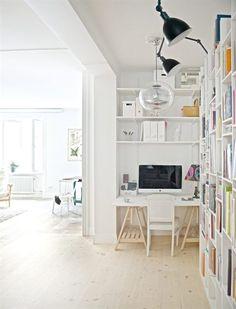 http://www.perjansson.se/hem-till-salu/sodermannagatan-41-a-stockholm/