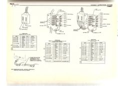 1980 Toyota Pickup Headlight Wiring Diagram Difference Between Electrical Schematic And 85 Chevy Truck Chevrolet V8 1981 1987 Register Or Log In To Remove These Advertisements
