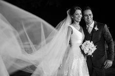 casamento-rustico-chique-rs-noivos