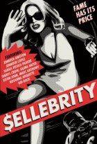 $ELLEBRITY, 2013 Movie Review Watch, Jennifer Aniston, Jennifer Lopez, Sarah Jessica Parker http://www.wildsoundmovies.com/2013movies.html