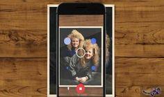 """""""PhotoScan"""" تطبيق جديد من """"غوغل"""" لمسح الصور…: PhotoScan هو تطبيق جديد من شركة غوغل الأمريكية يهدف إلى مساعدة المستخدمين على مسح الصور…"""